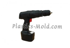 Power tool cover manufacturing