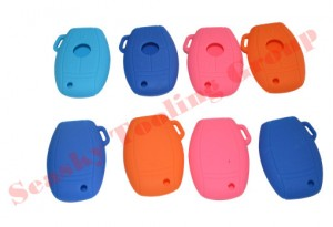 Silicone rubber part manufacturer