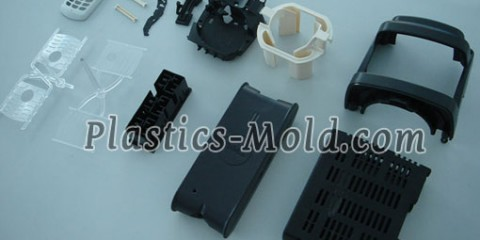 Custom electronics enclosures manufacturer