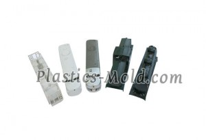 Plastic electronic enclosure manufacturer