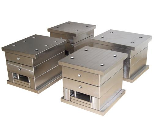 Injection mold base standard, steel, supplier, cost, China