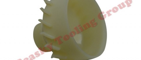 China plastic product manufacturing